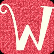 wordart.com
