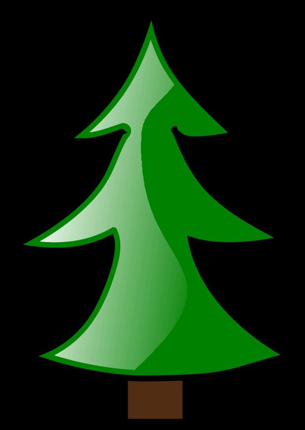 Tagul Static Generator Images Shapes Christmas Tree2