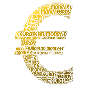 €€€€€€€ word cloud art