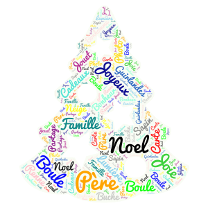 alyssa lopes (1) word cloud art